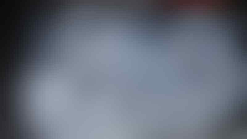 Reseller Headset Original 100% Samsung (Bukan OEM ,KW) Cocok Tuk Pakai/Jual Kembali