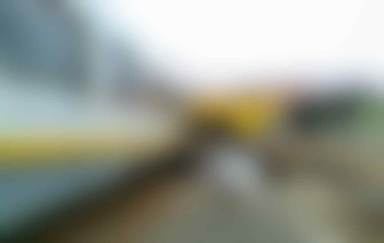 [FOCUSS] Photography Community on Kaskus - Regional Bekasi