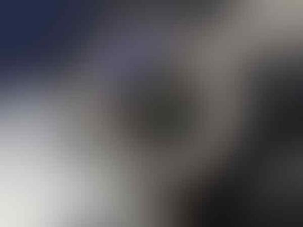 Breitling mania
