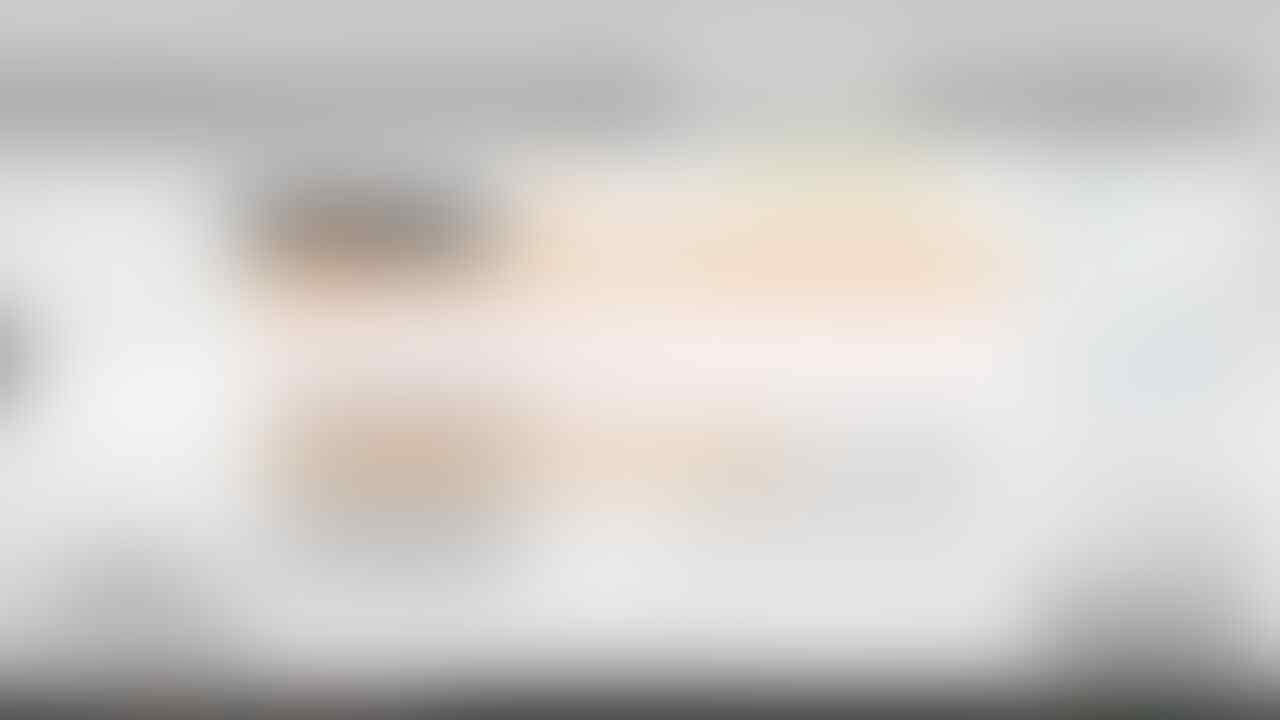 MSI R9 290X Lightning Fullset Istimewa masih garansi sd April 2017