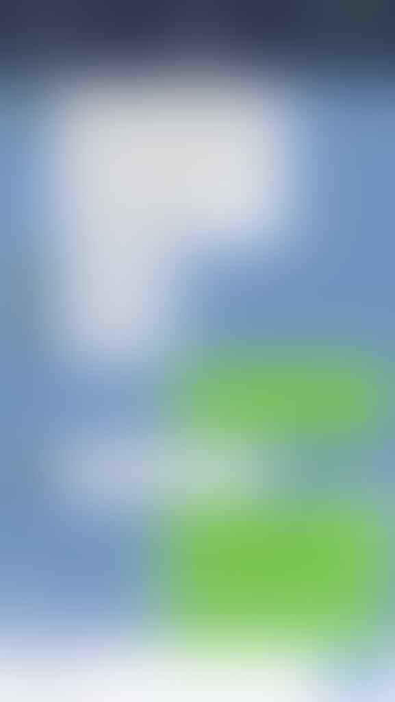Ngakaknya Melihat Keluguan Top Leader MLM PT Azaria. member MlM Dilarang Masuk