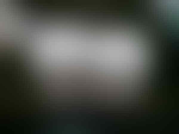 BNIB Redmi Note 2 Grey Helio X10 16GB Distributor Bonus Tempered Glass