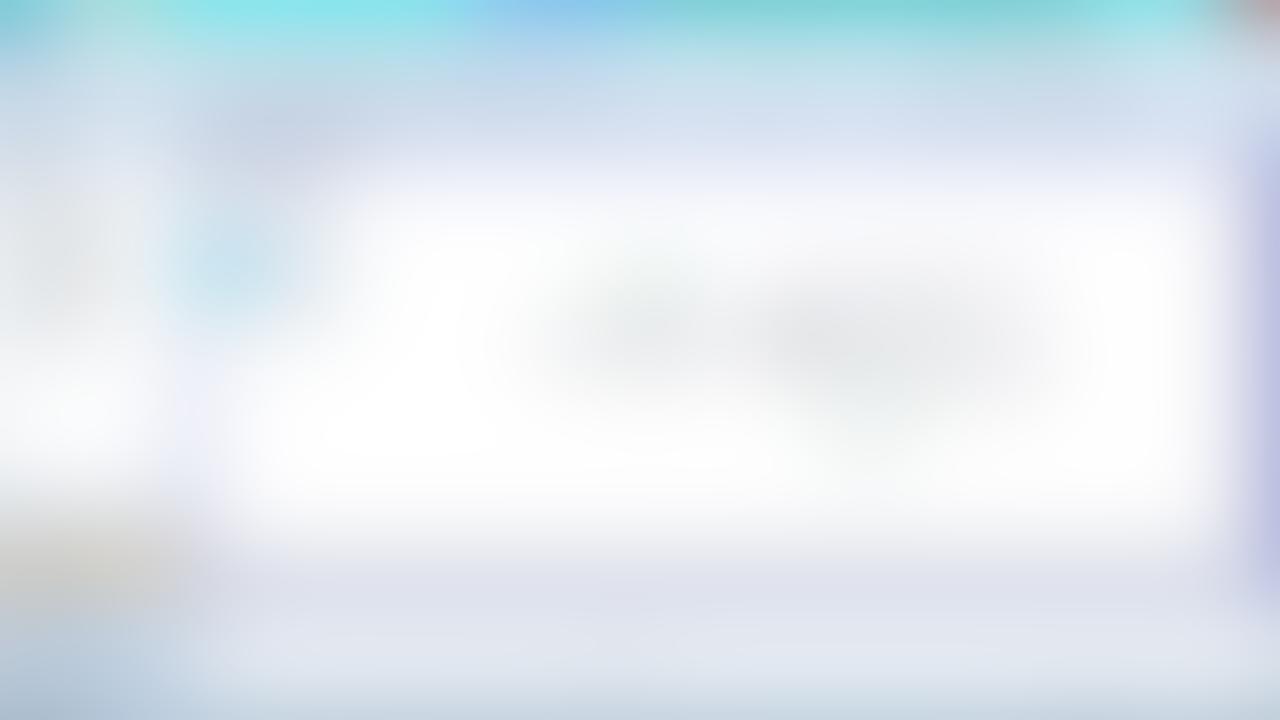 [DVD] SOFTWARE ASPEN ONE V8.6 (HYSYS, ASPEN PLUS) bonus CHEMCAD