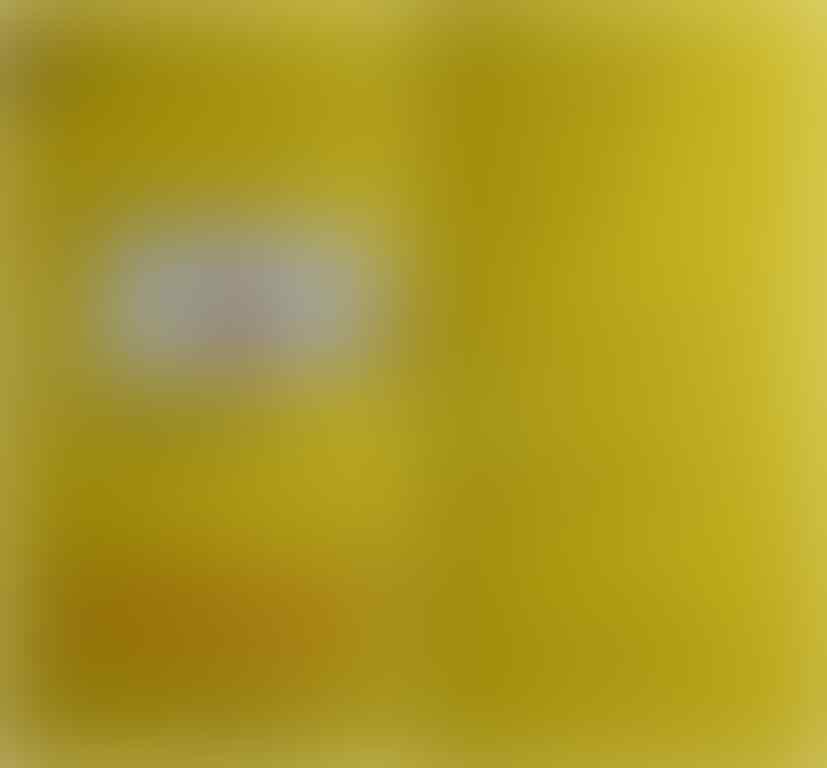 [LELANG ASPIRE8#218]BENERAN PREMIUM ALL OB NOL GA PAKE MODUS (9/3/16 22:01:59)