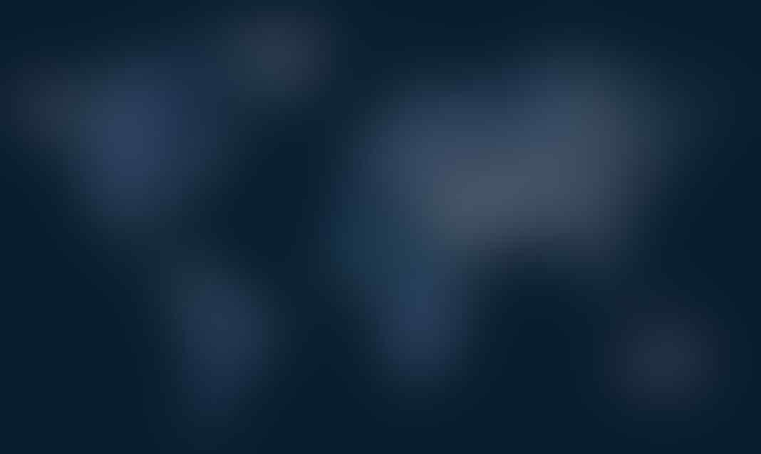 Setelah GMT, berikut peristiwa astronomi yang akan terjadi di tahun 2016
