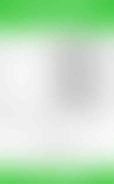 Barter/Jual/Beli Semua Tentang Xbox One (Original Only)