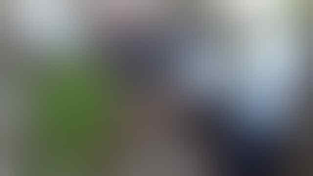 Innalillahi Wa Inna Ilaihi Rojiun , Ryan fahmi Pratama ID kaskus soulzick