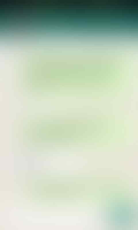 DISKON 1.000 [ATAQWA] INJEK DATA INTERNET INDOSAT TELKOMSEL XL [MURAH]