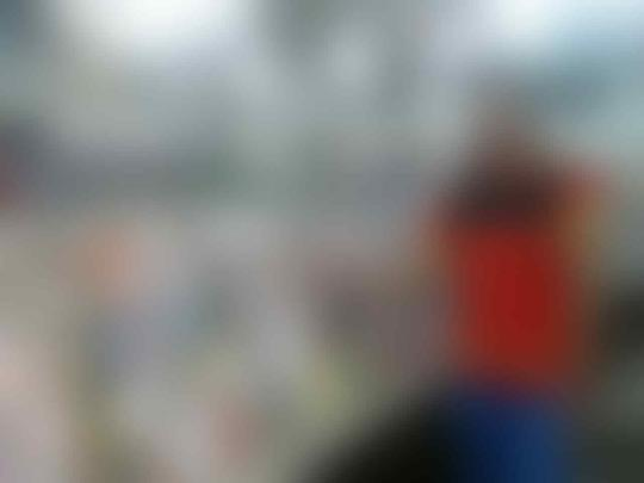 10 Toko Penjualan Kaset Pita di Indonesia Yang Masih Bertahan Hingga Saat Ini
