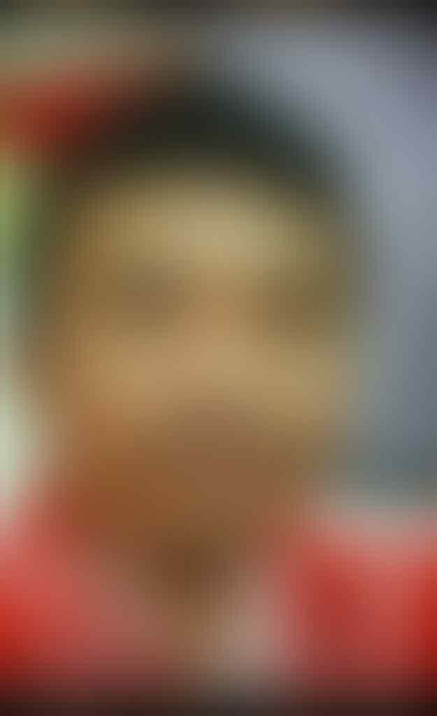 [PRIME ID only!!] Lapak Kombur Regional Medan ♥Lounge RPM♥