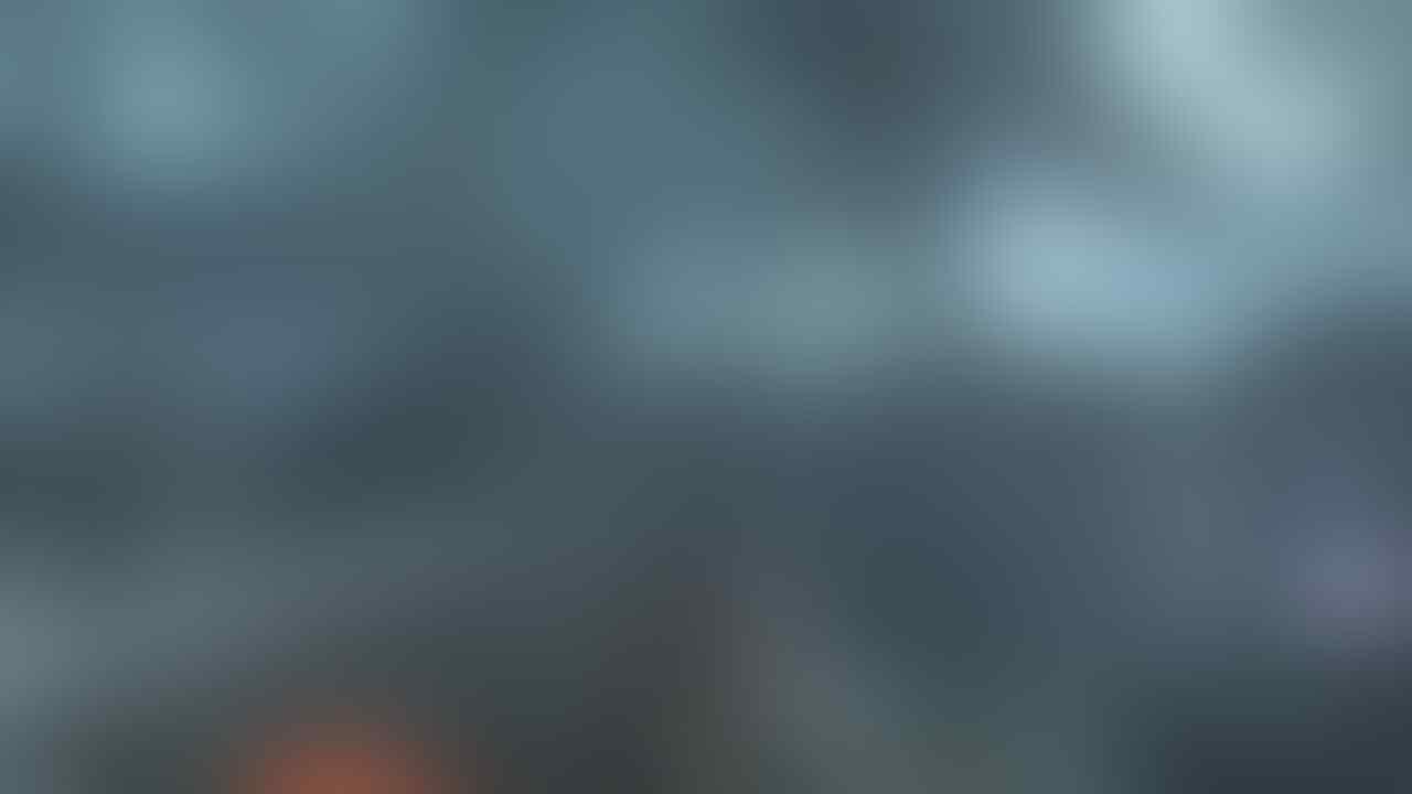 [OT] Dark Souls III   Only Embers Remain