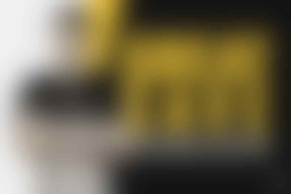 (★★★)Welcome To @IndoJuveDOC-@JuveKaskus Home |Juventus FC 2015-2016|#weareindojuve - Part 1