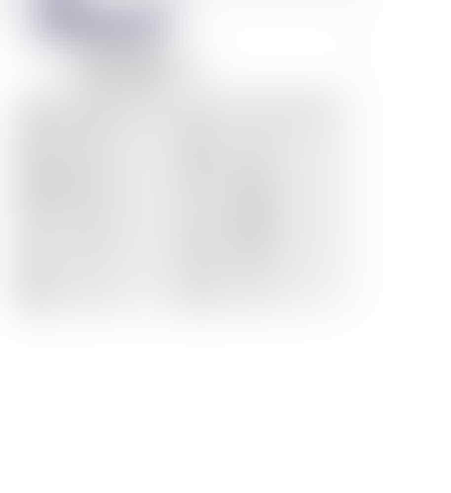 PRIME SPORT DAMPER: THE TRUE ORIGINAL ACTIVE STABILIZER SHOCK(MOBIL)