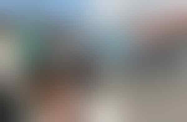 Yuyun tewas usai diperkosa 13 lelaki di hutan, 12 pelaku dibekuk