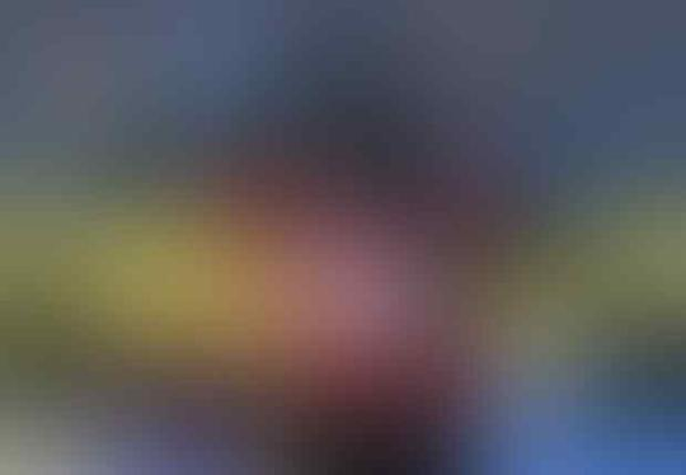 Mengenal Pepe, Bek Paling Tangguh Milik Real Madrid