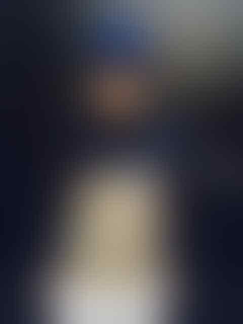 JAKET US BOARDER PARKA M65 JAPAN|AVIREX ZARA DICKIES SUPREME BOMBER UNIQLO LEVIS BAPE