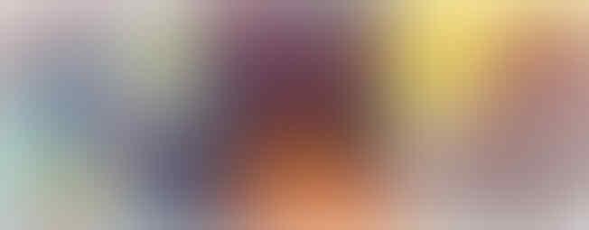KONVEKSI BIKIN/CETAK KAOS CUSTOM SATUAN/LUSINAN SABLON PNC GLOW IN THE DARK+GILDAN