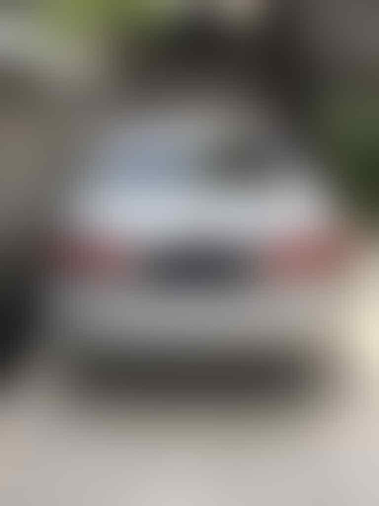 CM5Tuner [Parkiran Honda Accord gen 7 2004 - 2007 / CM5]