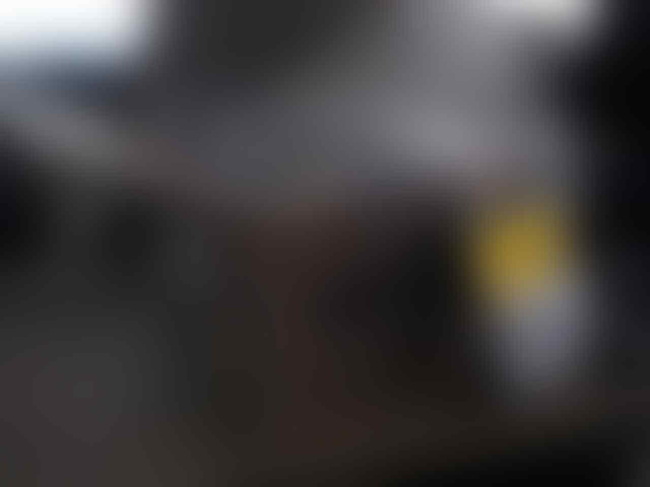 JUAL BATERAI AGBP012-A001 ORIGINAL UNTUK SONY XPERIA T2 ULTRA BERGARANSI