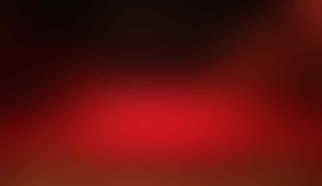 Alasan Kenapa Agan Harus Nonton Film SUNDUL GAN: THE STORY OF KASKUS!