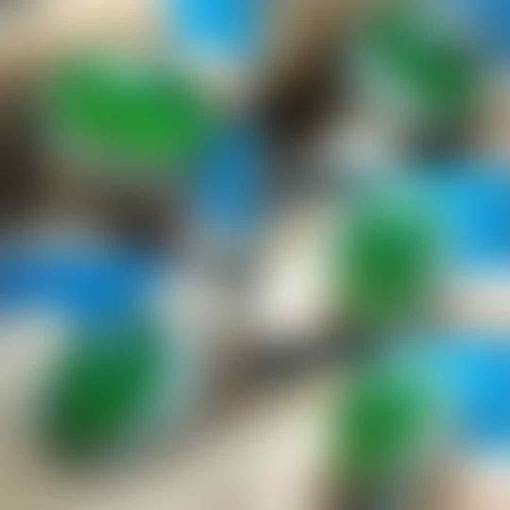 Lelang idocrase lumut hijau emerald warna lumut paling top