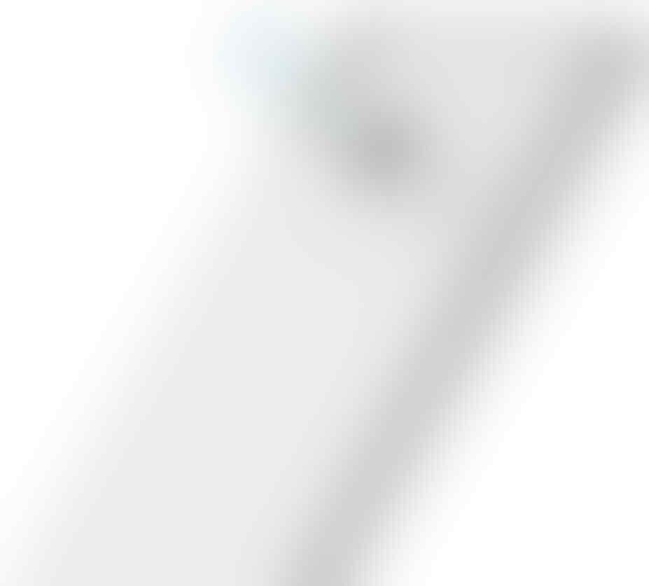 [Waiting Lounge] REDMI 3s, hampir sama seperti Redmi 3, dengan FINGERPRINT SENSOR