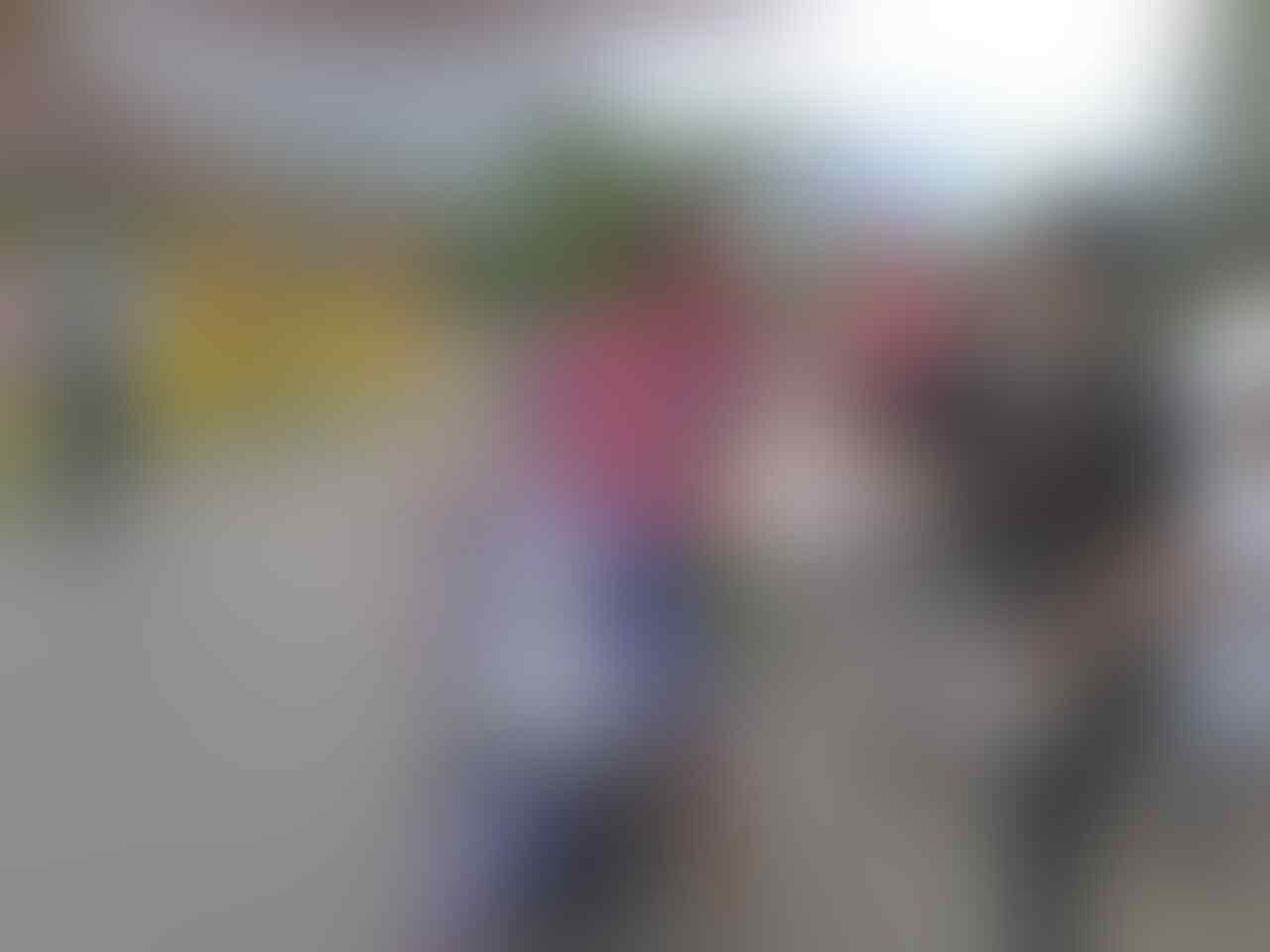 [Undangan] Kaskus Cendolin 2nd 2016 Regional Bengkulu