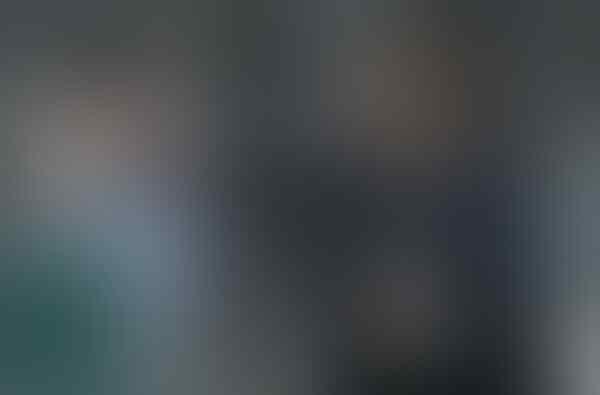 Sejauh Apa Conte Bisa Membawa Italia Di Piala Eropa 2016?