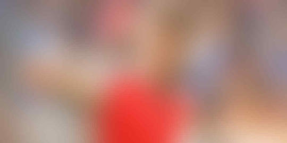 ♠♠♠♠ [IE Official Thread] EVERTON PEOPLE'S CLUB - Season 2016/17 ♠♠♠♠
