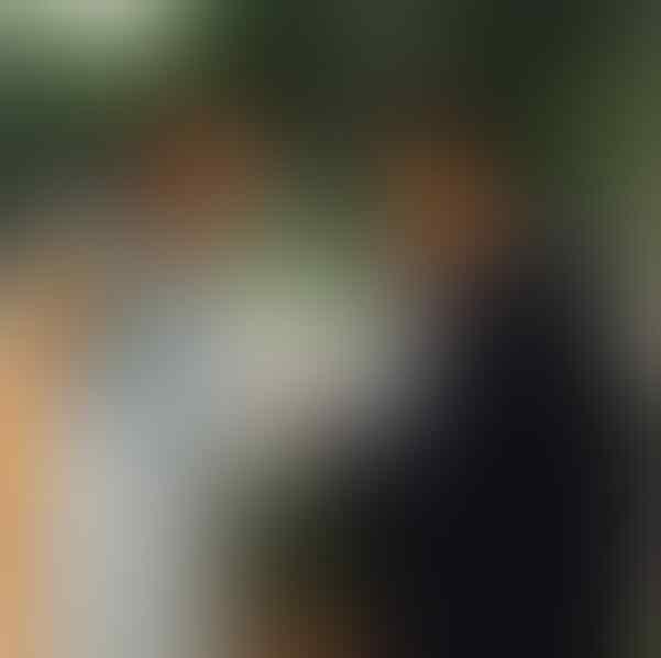 (ANCUR DAH !!) Umbar adegan anak SMP pacaran. sinetron Super Puber dikecam netizen