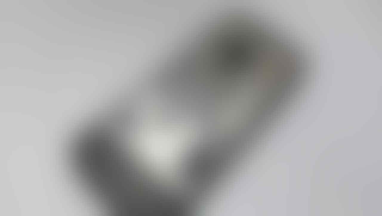 Remote Headunit Pioneer, Kenwood, Sony, JVC