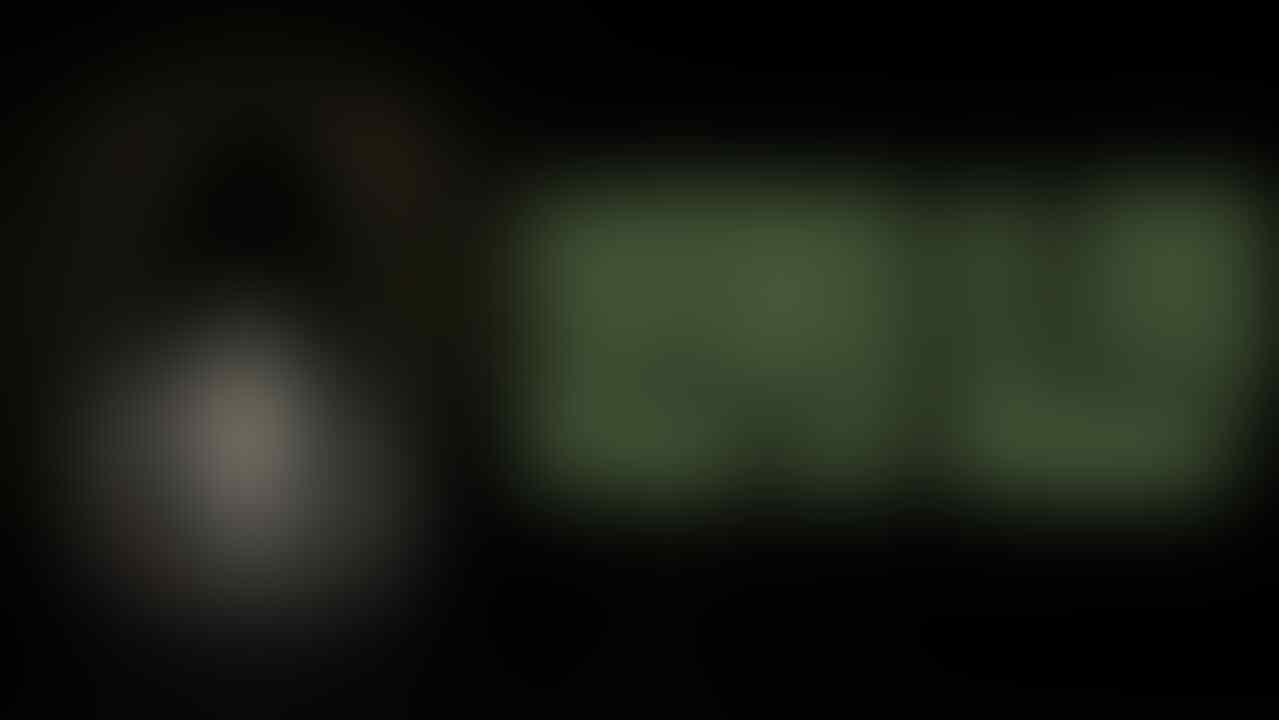 7 Pixel Graphic Horror Game Yang Pastinya Bisa bikin Kamu Ketakutan