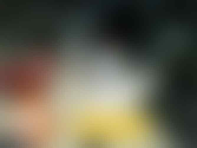DIJUAL Piaggio Vespa S 150cc 2vie Tahun 2012