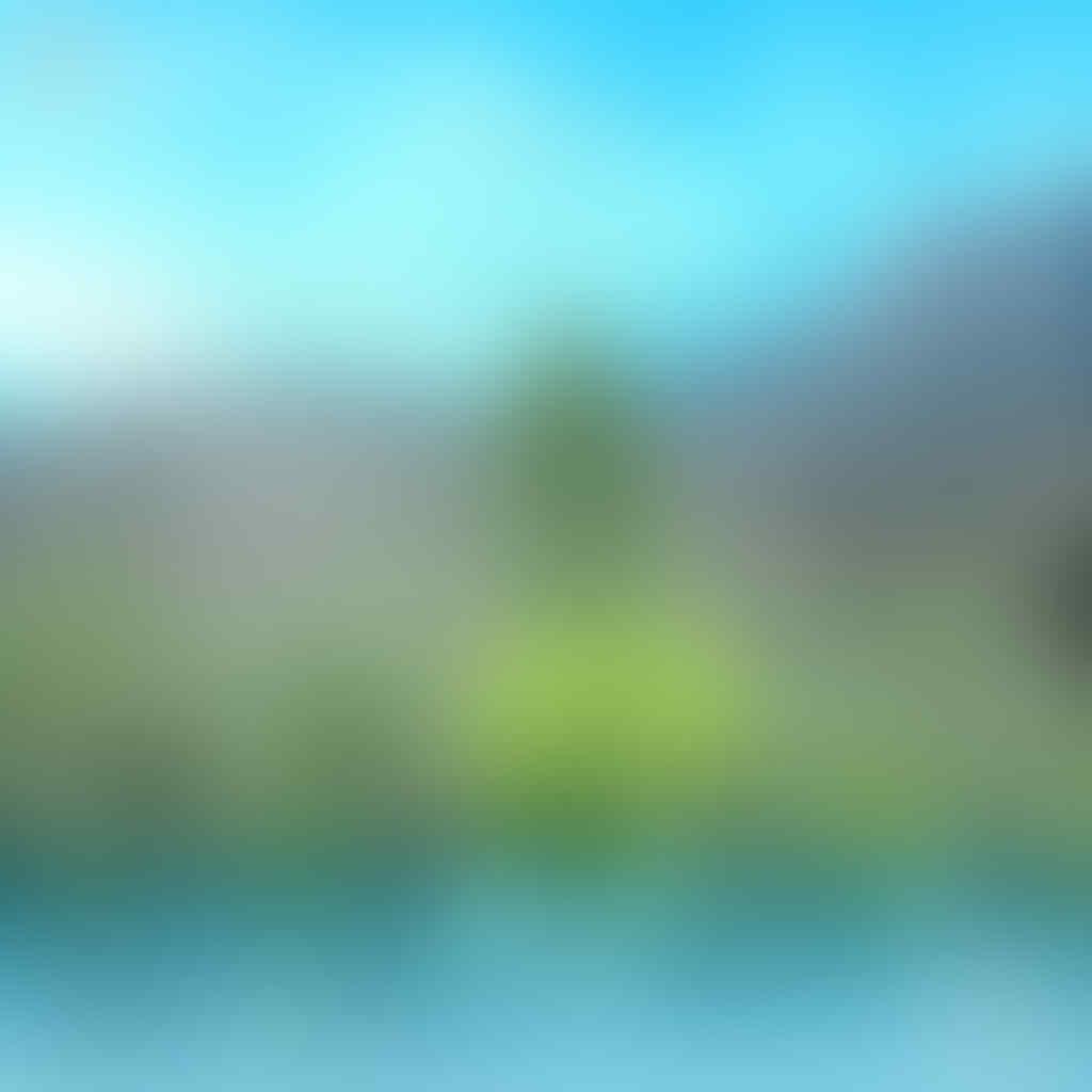[Minta Bantuan] Isi Survey Tentang Minat dan Lokasi Traveling (Ada Reward, Gan!)