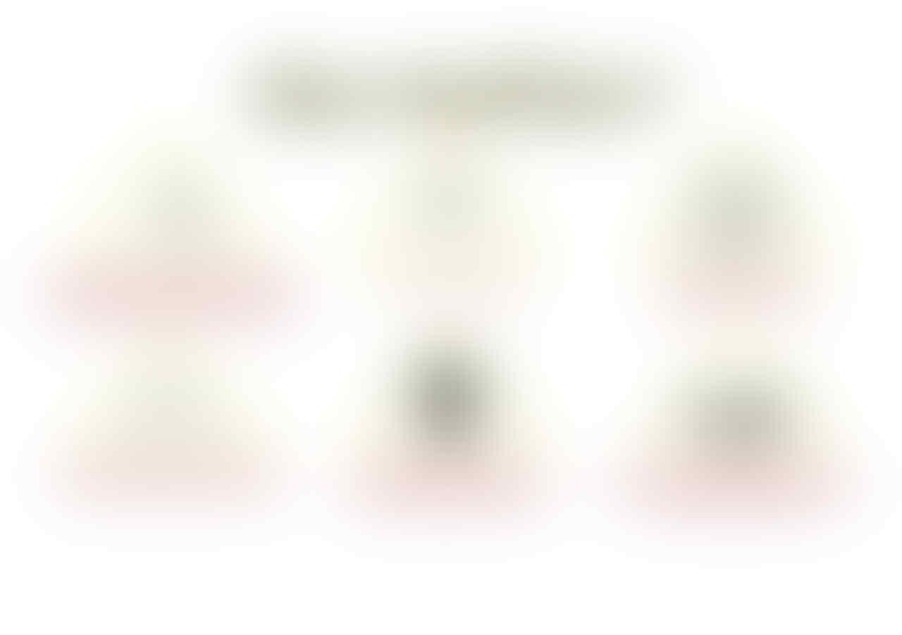 ↬ ≈ ⁂ Pelet ,Pemikat , Pelarisan dan Sarana Spiritual ⁂ ≈ ↫