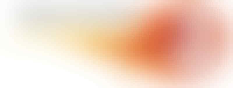 [ isipulsa24jam.com ] ►HARGA GROSIR◄Pulsa|Internet|NLP/SMS|Gojek|PLN|TP Pulsa|►FAST◄