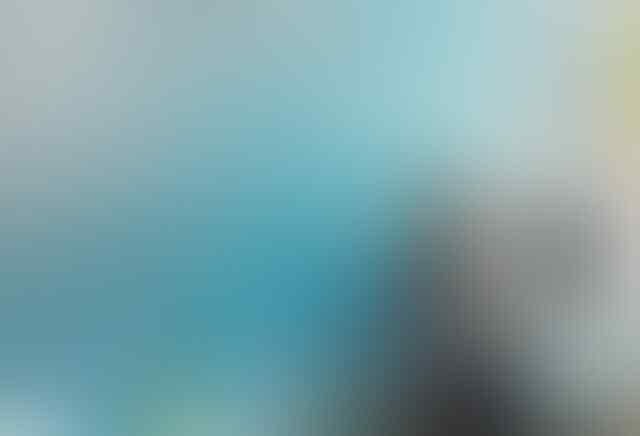 [FR] Gathering @KaskusBandung With Shampo Clear   #Bebasputihputih