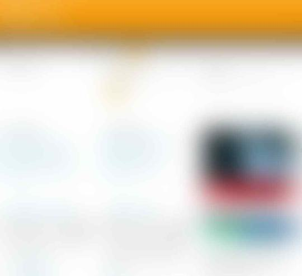Website Livescore Yang pingin Update Score Olahraga