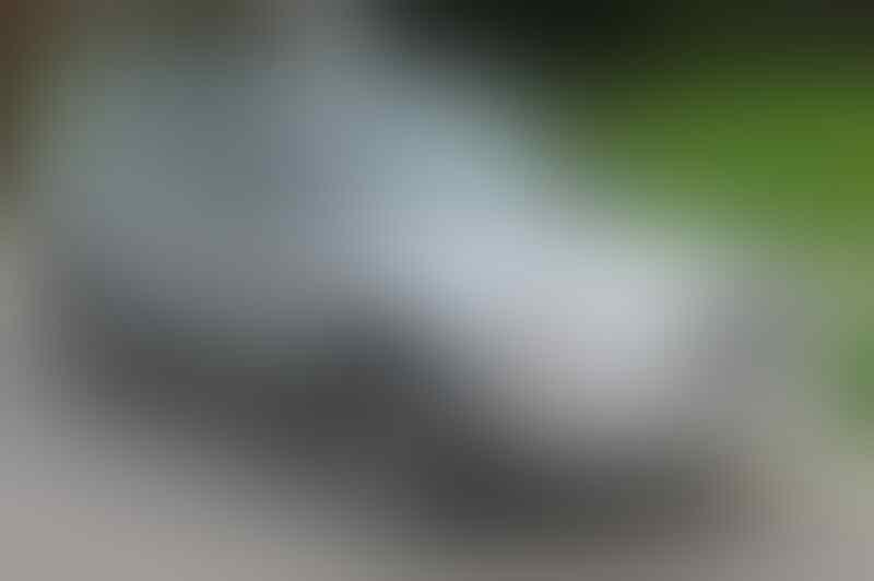 [SUBARU COMMUNITY INDONESIA] Subaru Owner & Enthusiast Yuk Pada Ngumpul Di Sini
