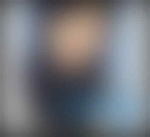 Adelia Zahra Di BIGO LIVE Adalah Seorang TRANSGENDER (BANCI)
