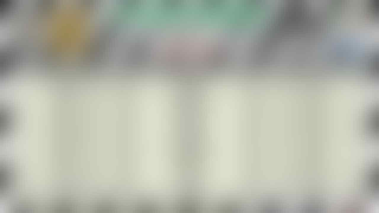#Juventus 2016-2017 [We Made Hi5tory-We Hope Le6end]★ @JuveKaskus @IndoJuveDOC Home★ - Part 2