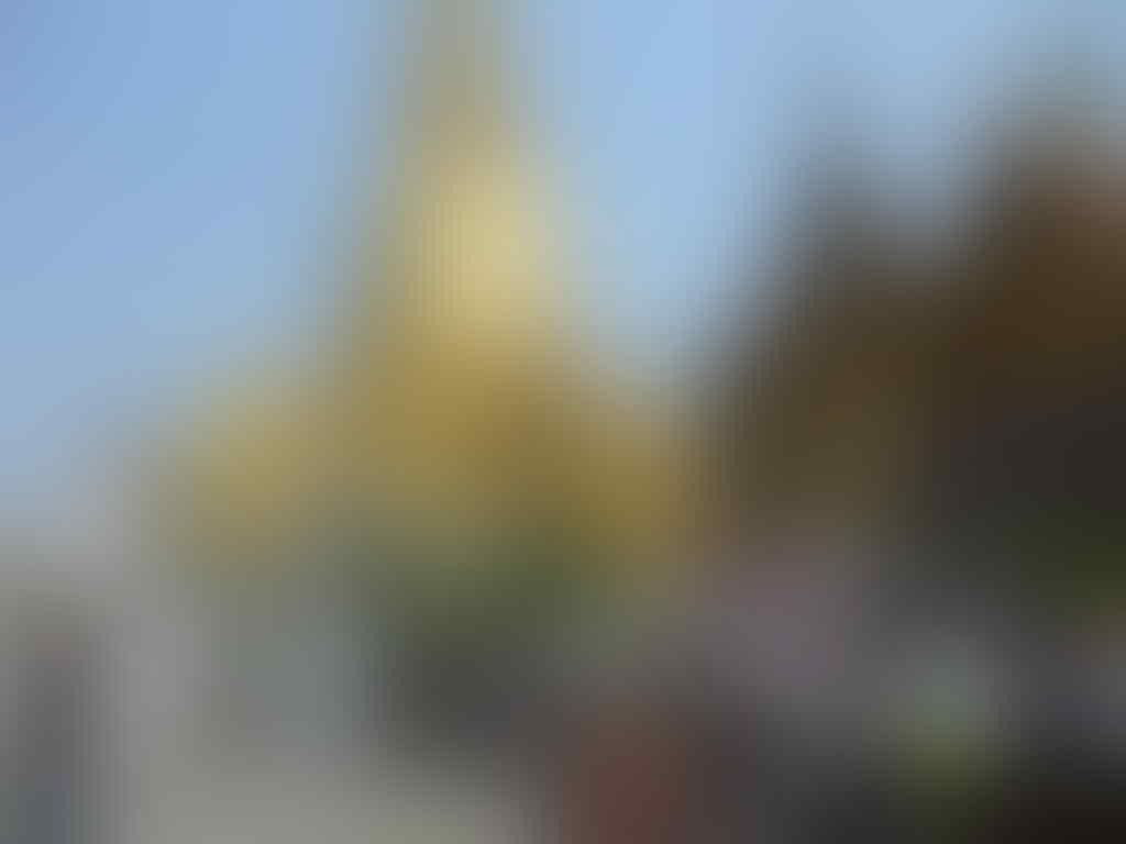 THAILAND Tour Untuk Travel Agent & Perorangan