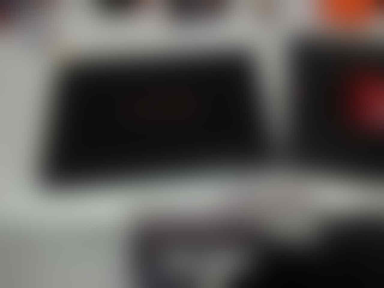SONY VAIO Core i3 Ram 6GB Murah aje Gan