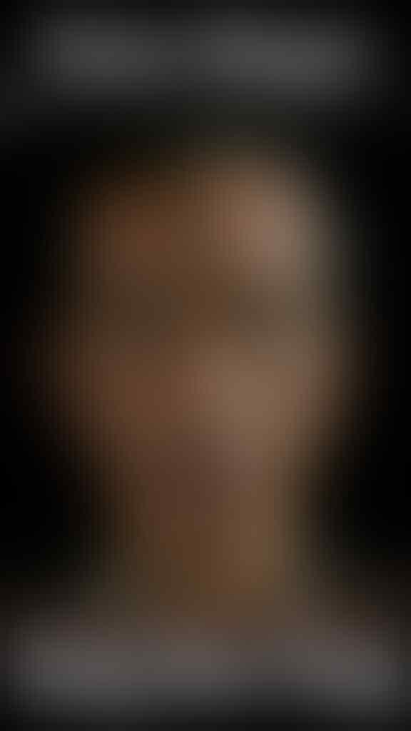 Presiden Jokowi Ditunjuk PBB Jadi Duta Kesetaraan Gender