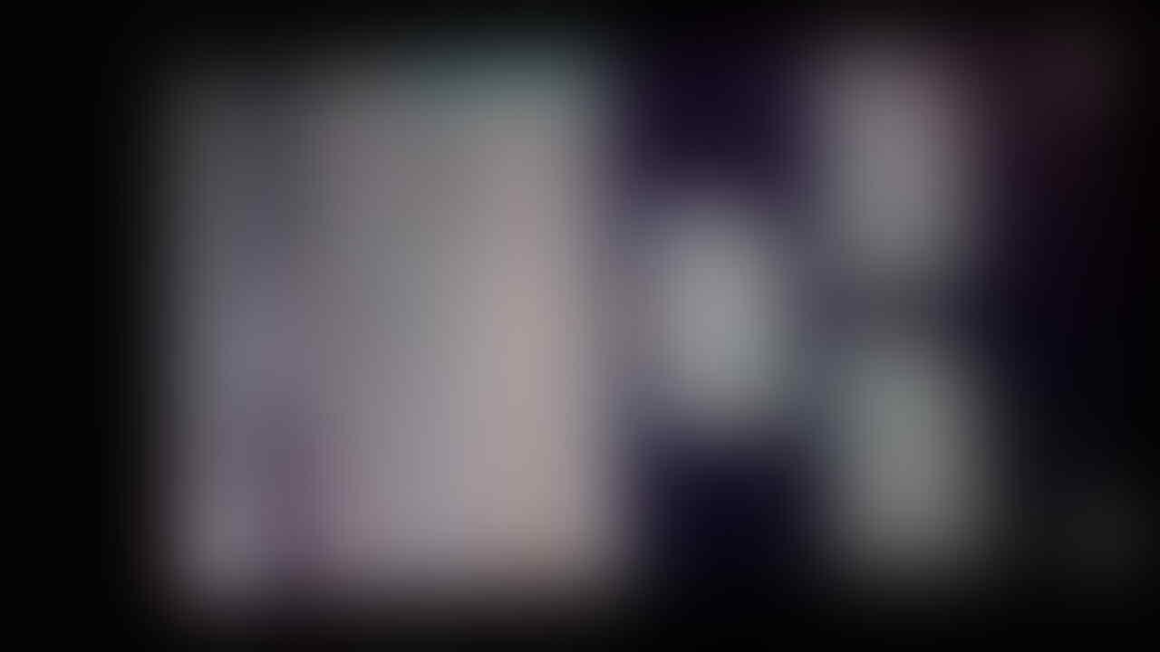 [Waiting Lounge] Xiaomi Mi 4s