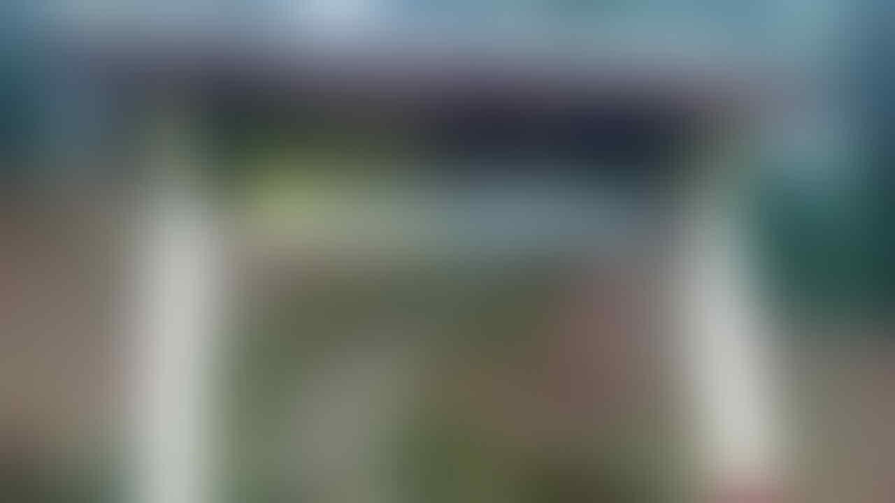 [Invitation] Gathering Ulang Tahun Track[K] Kaskus Regional Bogor