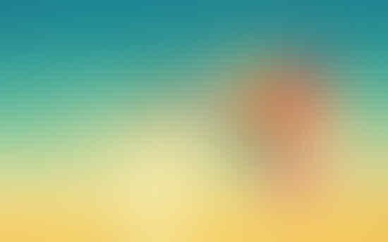 101 CARA JADI CEWEK BAHAGIA – Bebas Stres [Dari Rutinitas Sekolah, Kuliah, Kerja]