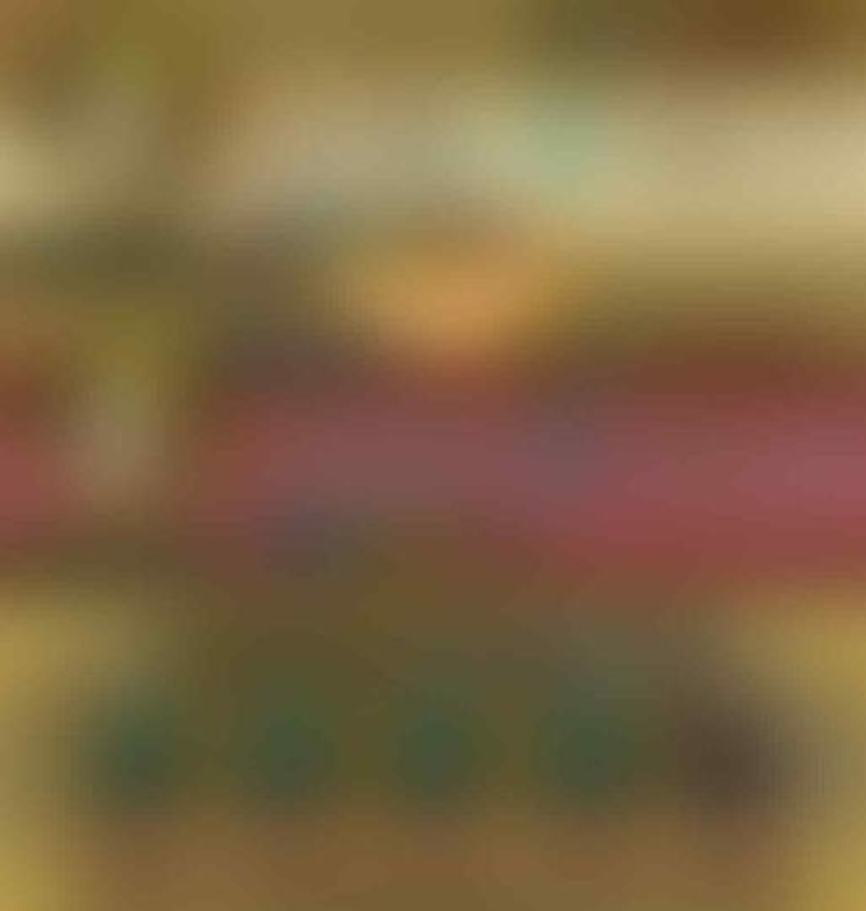 [Official Thread] Naruto Shippuden Ultimate Blazing