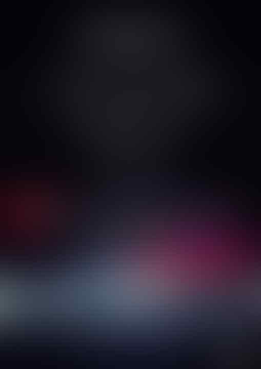 "New GVS Massage, Bar, Lounge & Karaoke ""Arteri Pondok Indah"" - Part 3"