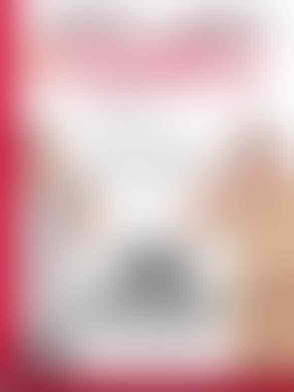 Susi Pudjiastuti Mundur Karena Reklamasi?, DPR: Ini Masalah Hati Nurani